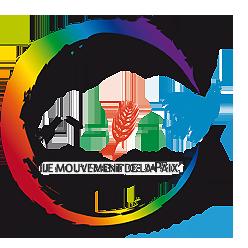 logo-mvtpaix-rond2-248x248