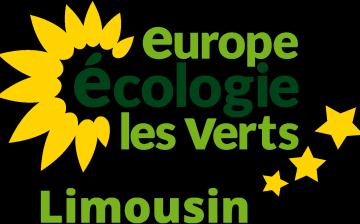 Europe Ecologie Les Verts Limousin   Soutenir EÉLV – Adhérez, coopérez, donnez